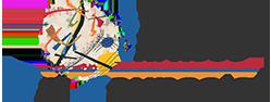 counselor videomaker musicista Logo